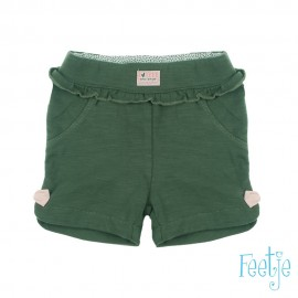 Feetje short wild thing