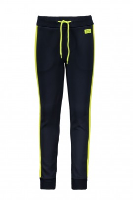 Bampidano trainer pants