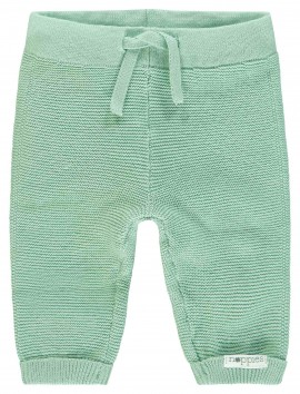 U Pants Knit Reg Grover