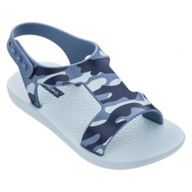 Ipanema Dreams II baby blauw