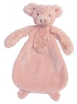 Happy Horse Tuttle Pig Perry