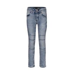 Dutch Dream Denim Penya