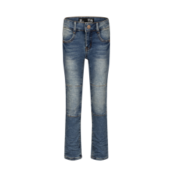 Dutch Dream Denim Juhudi