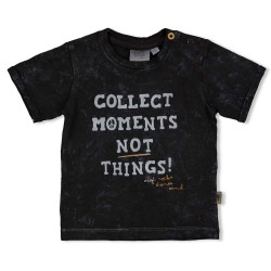 Feetje t-shirt Moments -...