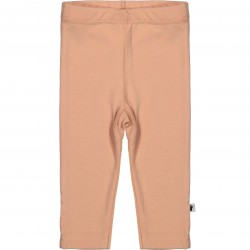 Klein Muted Clay Coral Legging