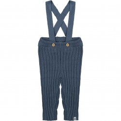 Klein Trousers with brace...
