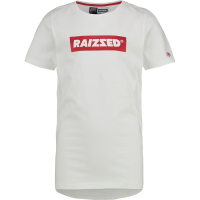 Raizzed Hong Kong t-shirt