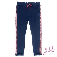 Jubel broek Lucky star